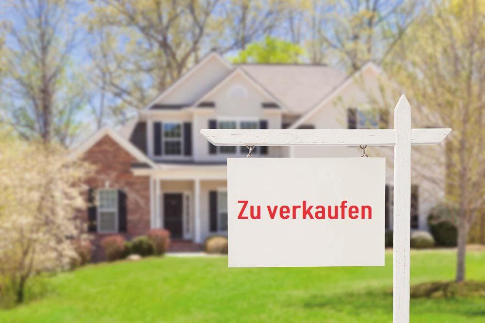 https://ratgeber.immoprojekte-koeln.de/wp-content/uploads/2019/05/iStock-177722838_Haus_verkaufen_klein.jpg